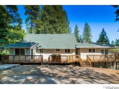 3184 Highway 4 UNIT 00, Arnold, CA 95247 - MLS#: 1801968