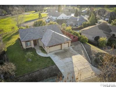 671 Saint Andrews UNIT 479, Valley Springs, CA 95252 - MLS#: 1801978