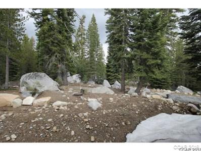 273 Salt Springs Trail UNIT 2, Tamarack, CA 95223 - MLS#: 1802004