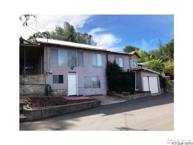 1062 Bret Harte Rd UNIT 1, Angels Camp, CA 95222 - MLS#: 1802005