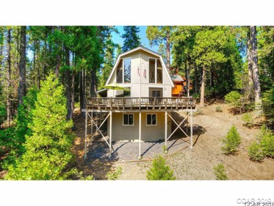 1654 Seminole Way UNIT 13, Arnold, CA 95223 - MLS#: 1802018