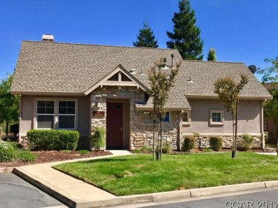 7 Quail Hollow Ln UNIT B-2, Copperopolis, CA 95228 - MLS#: 1802026