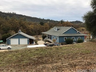 1320 Skunk Ranch Rd. UNIT 2, Murphys, CA 95247 - MLS#: 1802034