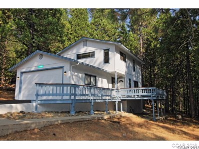 1950 Stag Way UNIT 69, Arnold, CA 95223 - MLS#: 1802042
