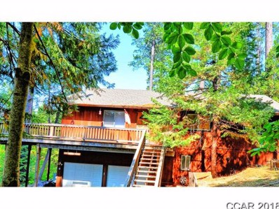 1443 Cypress Point UNIT 51, Arnold, CA 95223 - MLS#: 1802050