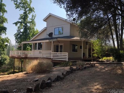 8011 Cave City Rd UNIT n\/a, Mountain Ranch, CA 95246 - MLS#: 1802058