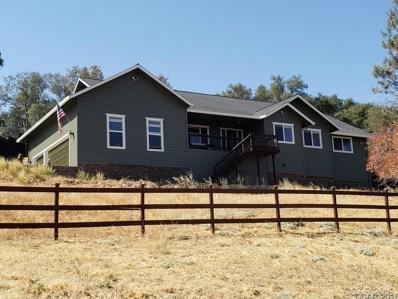 3060 Bow Dr UNIT 451, Copperopolis, CA 95228 - MLS#: 1802060