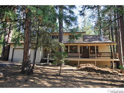 3552 Crystal Way UNIT 147, Arnold, CA 95223 - MLS#: 1802061