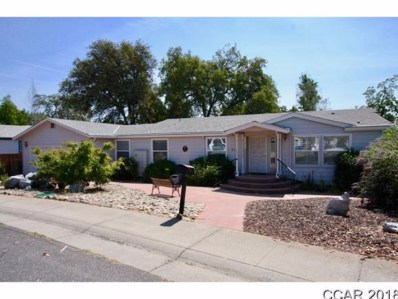 118 Oak Tree Circle UNIT 2, Murphys, CA 95247 - MLS#: 1802062