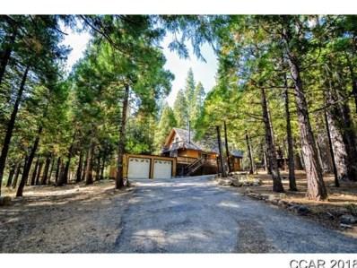 2426 Black Oak Drive UNIT 68, Arnold, CA 95223 - MLS#: 1802068