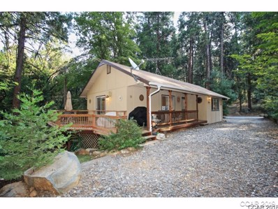 3455 Brice Station Road UNIT 1, Murphys, CA 95247 - MLS#: 1802070