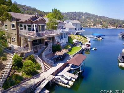 1130 Shoreline Ct UNIT 25, Copperopolis, CA 95228 - MLS#: 1802073