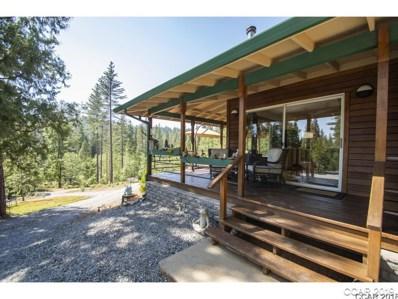 2419 Rancho Paradiso UNIT 17, Arnold, CA 95223 - MLS#: 1802074