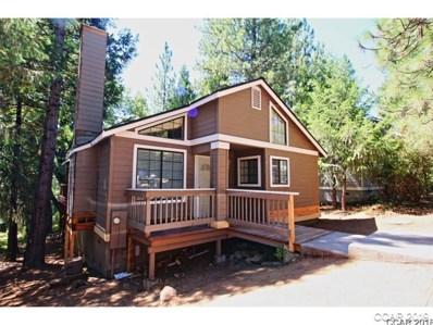 65 Mill Creek Cir UNIT 39, Arnold, CA 95223 - MLS#: 1802079