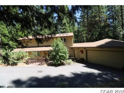 2684 Chinook Way UNIT 423, Dorrington, CA 95223 - MLS#: 1802080