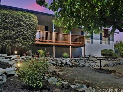 2888 Dunn Road UNIT 2114, Valley Springs, CA 95252 - MLS#: 1802081