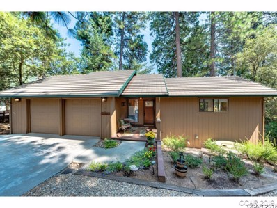 1826 Sandalwood Dr UNIT 2e3, Murphys, CA 95247 - MLS#: 1802084