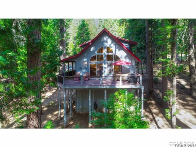 2303 Shoshone Dr. UNIT 159, Camp Connell, CA 95223 - MLS#: 1802086
