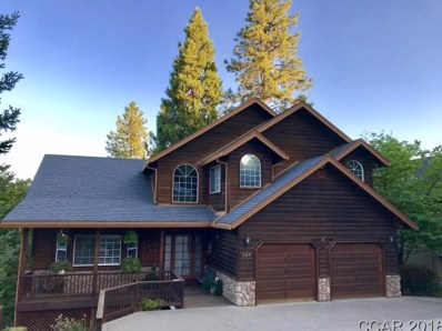 747 Forest Meadows Drive UNIT 2B9, Murphys, CA 95247 - MLS#: 1802090