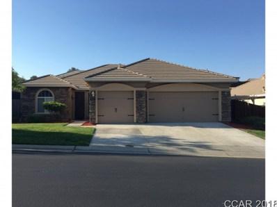 296 Gold Creek UNIT 130, Valley Springs, CA 95252 - MLS#: 1802091