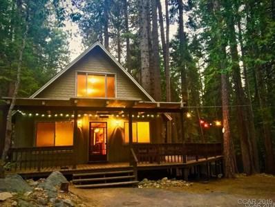 2776 Hang Tree Trail UNIT 308 & 3>, Dorrington, CA 95223 - MLS#: 1802100