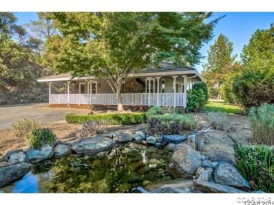 209 Montgomery UNIT B, Mokelumne Hill, CA 95245 - MLS#: 1802107