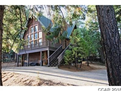 2258 Barbara Way UNIT 847\/7, Arnold, CA 95223 - MLS#: 1802112