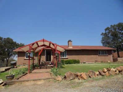 7561 Anderson UNIT 714, Valley Springs, CA 95252 - MLS#: 1802118