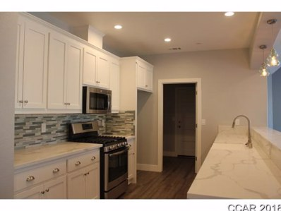 4312 Bartelink UNIT 1847, Valley Springs, CA 95252 - MLS#: 1802119