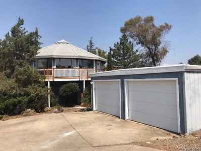 2587 Vista Del Lago UNIT 35, Valley Springs, CA 95252 - MLS#: 1802120