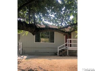 1975 Copper Cove Dr UNIT 228, Copperopolis, CA 95228 - MLS#: 1802143