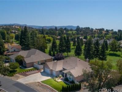 50 Saint Andrews Rd UNIT 364, Valley Springs, CA 95252 - MLS#: 1802153