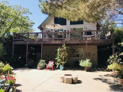 2665 Arrowhead St UNIT 428, Copperopolis, CA 95228 - MLS#: 1802175