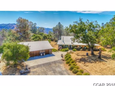 2550 Ponderosa Way UNIT ., Murphys, CA 95247 - MLS#: 1802190