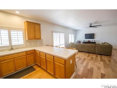 2996 Quail Hill Rd UNIT 103, Copperopolis, CA 95228 - MLS#: 1802206