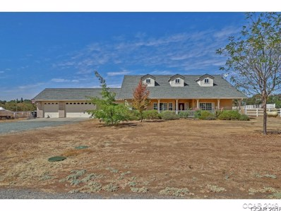 7646 Ospital Rd. UNIT 32, Valley Springs, CA 95252 - MLS#: 1802212