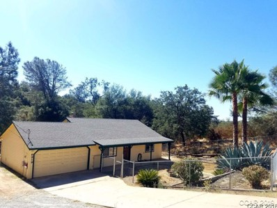 6919 Baldwin UNIT 792, Valley Springs, CA 95252 - MLS#: 1802222