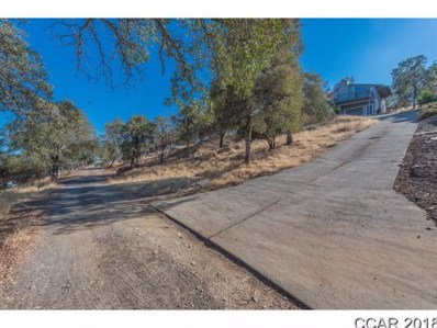 4988 Pueblo Trail UNIT 1941, Copperopolis, CA 95228 - MLS#: 1802229