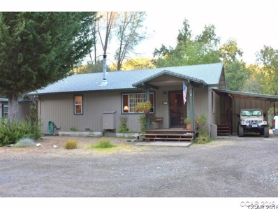 9035 Hidden Valley Rd UNIT 30, Mountain Ranch, CA 95246 - MLS#: 1802237