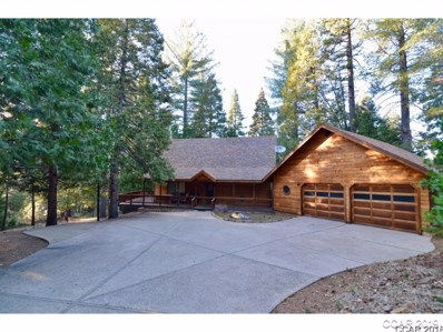 1300 Oaken Drive UNIT 296, Arnold, CA 95223 - MLS#: 1802258