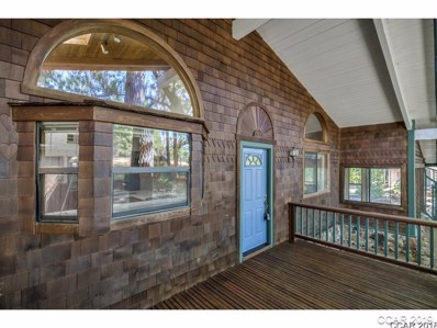 5203 Stagecoach Hill UNIT 35, Mountain Ranch, CA 95249 - MLS#: 1802261