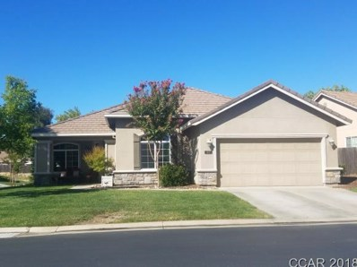 107 Bullion Hill UNIT 93, Valley Springs, CA 95252 - MLS#: 1802273