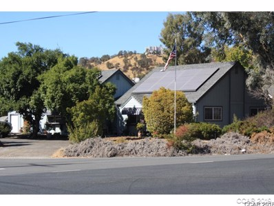 4527 Baldwin Ln UNIT 3361, Valley Springs, CA 95252 - MLS#: 1802276