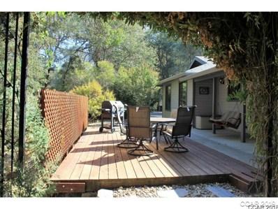 5948 Friedman UNIT 3018, Valley Springs, CA 95252 - MLS#: 1802294