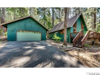 3472 Shoshone Drive UNIT 118, Camp Connell, CA 95223 - MLS#: 1802311