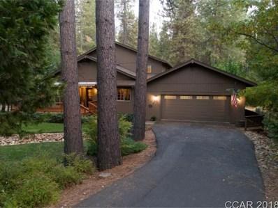 2667 Pine Dr UNIT 16, Arnold, CA 95223 - MLS#: 1802326