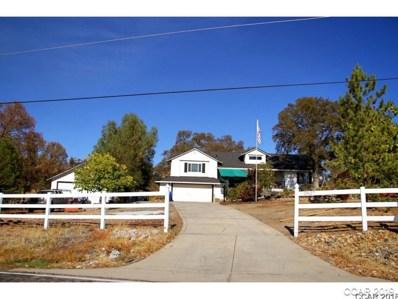 2827 Dale Drive UNIT 15, Valley Springs, CA 95252 - MLS#: 1802340