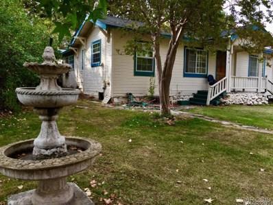 3660 Church Street UNIT ., Vallecito, CA 95251 - MLS#: 1802362