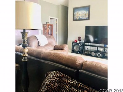 2938 Quail Hill Rd UNIT 173, Copperopolis, CA 95228 - MLS#: 1802378