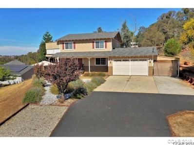 4370 Hartvickson UNIT 1766, Valley Springs, CA 95252 - MLS#: 1802379